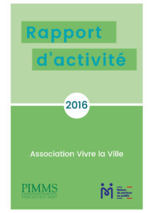 Rapport annuel 2016_Page_01