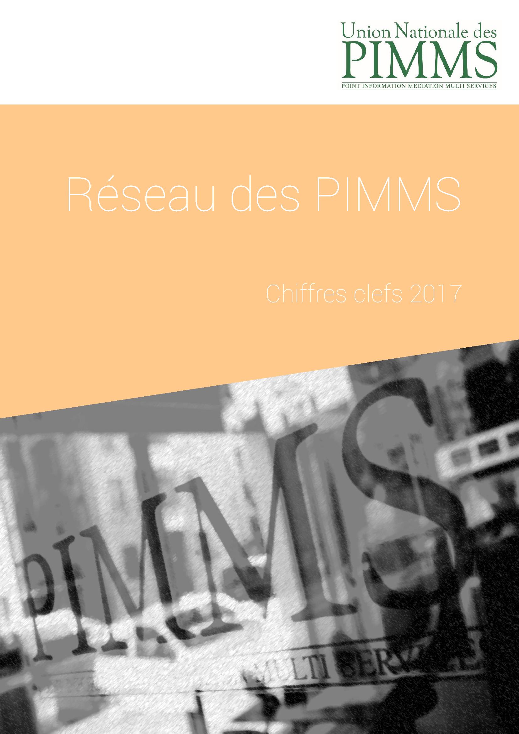 Chiffres clefs 2017 du réseau des PIMMS_Page_1