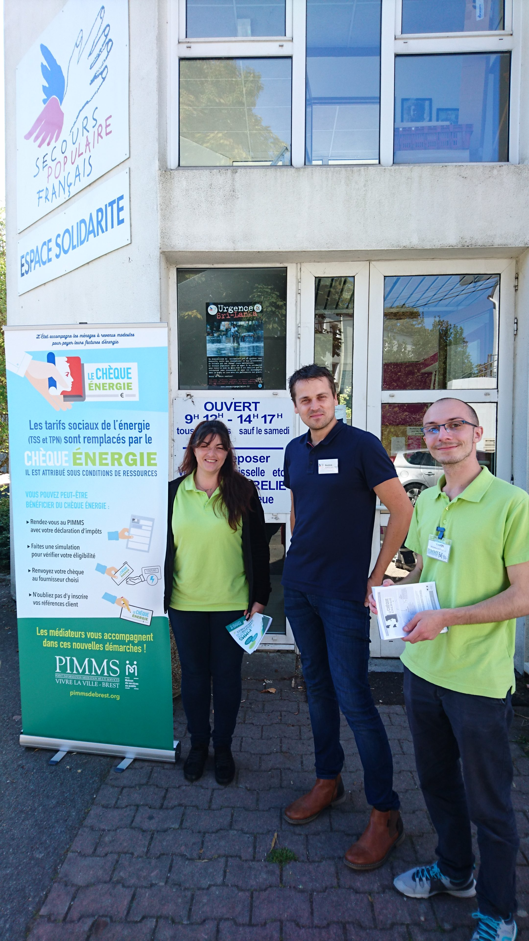 2018-09-27_cheque_energie_secourspop_1