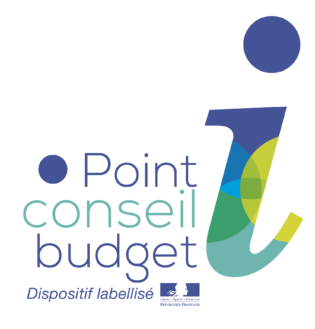 Logo Point Conseil Budget